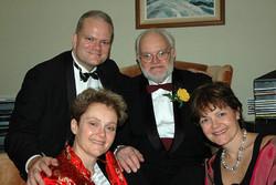 Feb08_family2